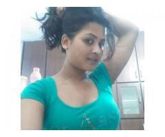 male escorts anantapur callboy jobs gigolo jobs playboy 09509640755